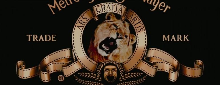 Ilyen kalandos élete volt az MGM-oroszlánnak