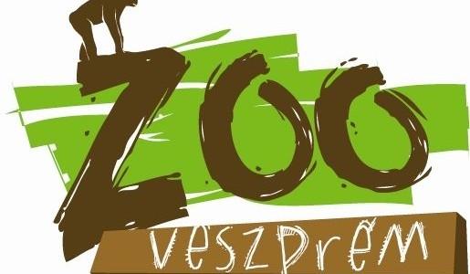 Az ország legnagyobb madárröpdéjét avatták fel a Veszprémi Állatkertben