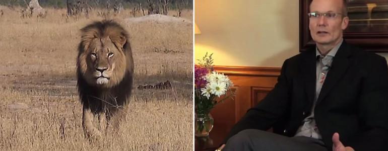 Nem emelnek vádat az oroszlángyilkos fogorvos ellen
