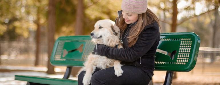 Illemszabályok a kutyafuttatóban – 2. rész