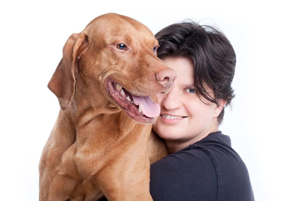 Demény, a kötsög 10 tanácsa, hogy boldogabb kutyád legyen
