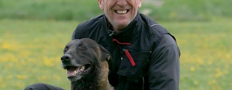 Magyar kutya nyerte a belga juhászkutyák világbajnokságát