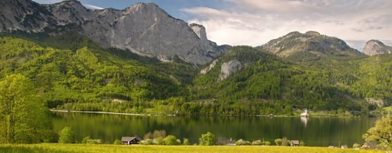 Európai természetvédelmi területté nyilvánították az Elba völgyét Decín környékén