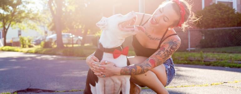 5 dolog, amit minden kezdő gazdinak tudnia kell kutyusával kapcsolatban