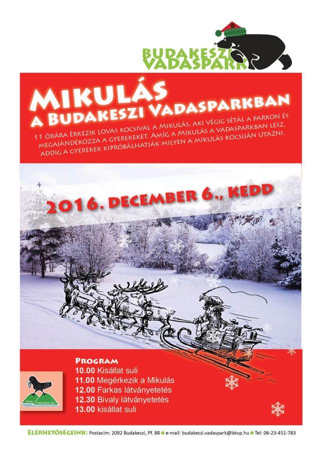 2016_mikulas