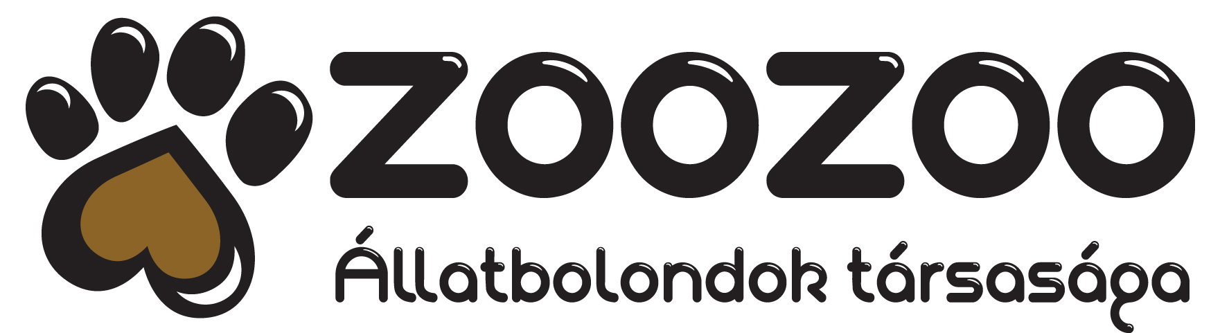 ZooZoo Portál