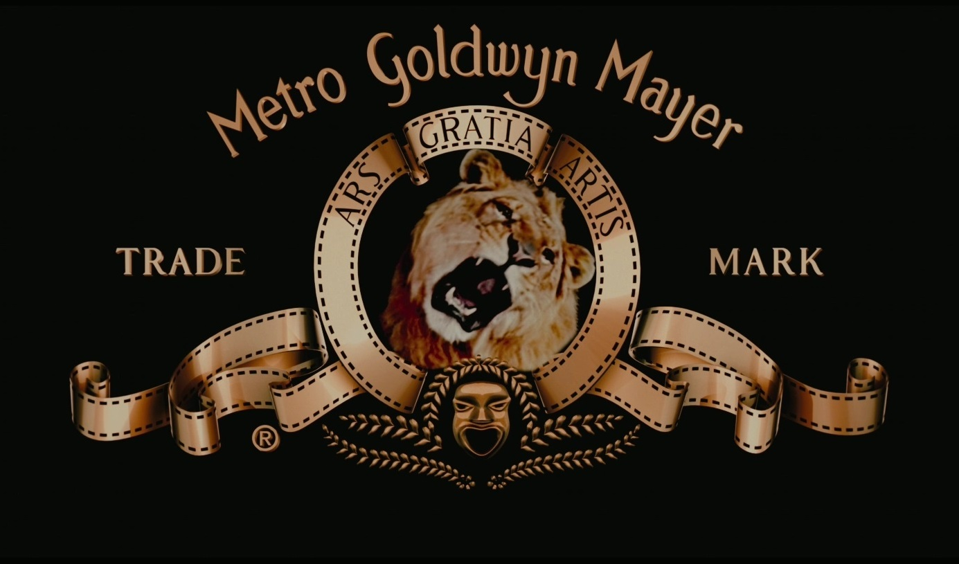 oroszlán, metro_goldwyn_mayer